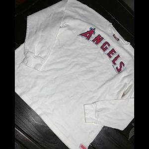 Other - Stitches angels long sleeve large